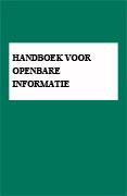 AA boek